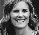 Debbie Krackeler