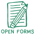 Open Forms